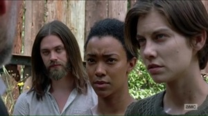 go-getters-sasha-and-maggie-talk-with-gregory