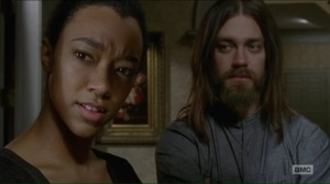 go-getters-sasha-wants-jesus-to-find-out-where-negan-lives