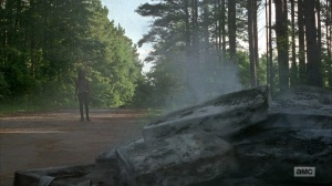 service-michonne-finds-the-burned-mattresses