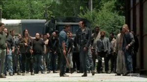 service-negan-and-saviors-enter-alexandria