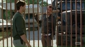 service-negan-arrives-at-alexandria-and-speaks-with-spencer