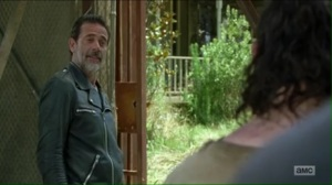 service-negan-asks-daryl-if-he-wants-to-come-back-to-alexandria