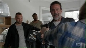 service-negan-is-impressed-with-carl