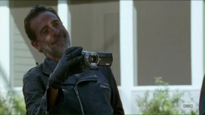 service-negan-points-the-camera-at-rick