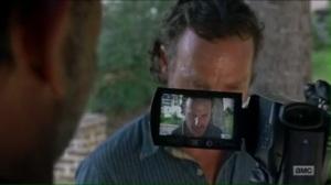 service-negan-turns-the-camera-on-rick