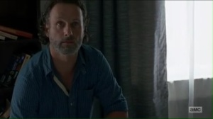 service-rick-tells-michonne-that-judith-isnt-his-daughter