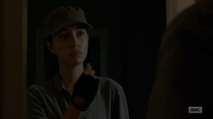 service-rosita-asks-eugene-to-make-her-a-bullet