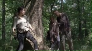 service-rosita-prepares-to-take-out-a-few-walkers