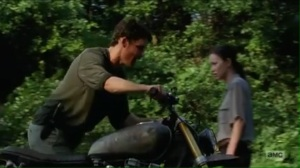 service-spencer-and-rosita-find-daryls-bike