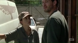 service-spencer-tells-rosita-that-he-doesnt-trust-rick