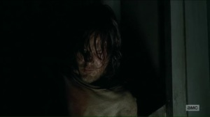 the-cell-daryl-overhears-sherry-say-that-shes-sorry