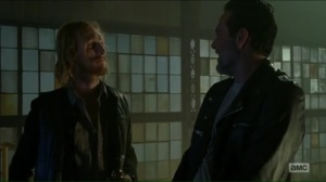 the-cell-dwight-tells-negan-that-daryl-is-close-to-breaking