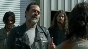 the-cell-negan-gives-daryl-three-options-on-how-to-live-at-the-sanctuary