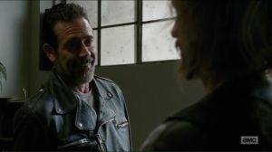 the-cell-negan-tells-daryl-about-dwight-getting-the-iron