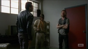 the-cell-negan-tells-daryl-how-he-and-dwight-became-close