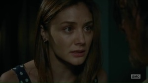 the-cell-sherry-warns-daryl-that-whatever-has-been-done-to-him-theres-always-more