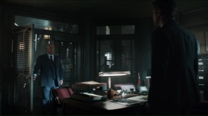 the-executioner-barnes-finds-jim-in-the-captains-office