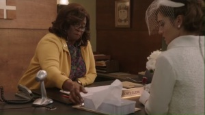 the-eyes-of-god-aloma-wright-hands-virginia-a-box-of-tissues