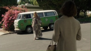 the-eyes-of-god-libby-arrives-in-her-hippie-van