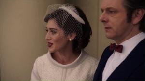 the-eyes-of-god-newlywed-masters-and-johnson