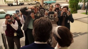the-eyes-of-god-photographers-take-pictures-of-the-newly-wed-bill-and-virginia