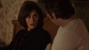 the-eyes-of-god-virginia-tells-bill-that-she-wants-to-push-the-wedding-back