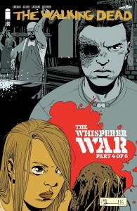 the-walking-dead-160-cover
