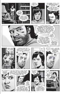 the-walking-dead-160-maggie-tells-dante-that-shell-only-ever-love-glenn