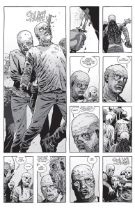 the-walking-dead-160-michonne-kills-one-of-the-whisperers