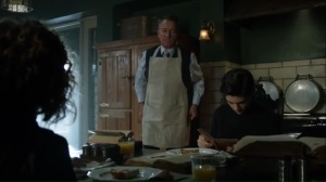 time-bomb-alfred-serves-food-while-selina-and-bruce-research