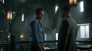 time-bomb-jim-tells-mario-to-stay-at-gcpd-for-his-own-good