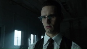 time-bomb-nygma-realizes-that-butch-didnt-kill-isabella