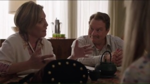 topeka-marcia-and-harvey-toplin-played-by-rosy-rosemont-and-stephen-root-advise-bill-and-virginia