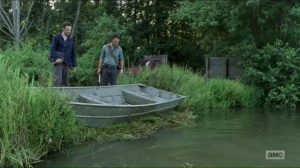 hearts-still-beating-aaron-and-rick-find-a-boat-filled-with-bullet-holes