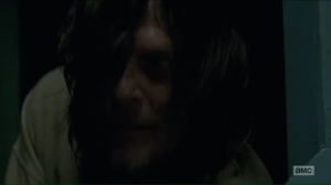 hearts-still-beating-daryl-makes-his-escape