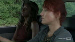 hearts-still-beating-isabelle-tells-michonne-to-turn-back