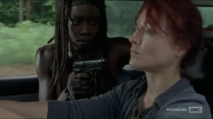 hearts-still-beating-michonne-asks-isabelle-how-long-shes-been-with-negan