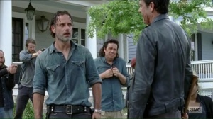 hearts-still-beating-negan-tells-rick-that-he-did-him-a-favor-by-killing-spencer