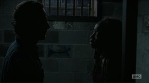 hearts-still-beating-rick-and-michonne-talk-about-their-next-move
