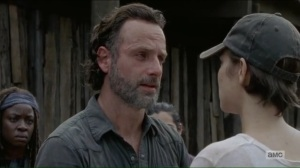 hearts-still-beating-rick-tells-maggie-that-he-understands-now