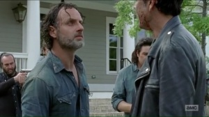 hearts-still-beating-rick-tells-negan-that-his-shit-is-waiting-for-him