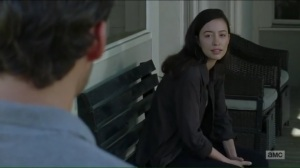 hearts-still-beating-rosita-tells-spencer-that-she-used-him
