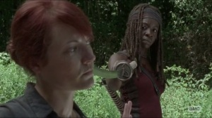 sing-me-a-song-michonne-orders-a-savior-to-take-her-to-negan