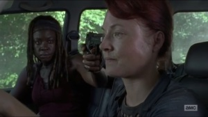 sing-me-a-song-michonne-with-a-savior
