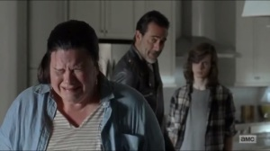 sing-me-a-song-negan-calls-olivia-fat