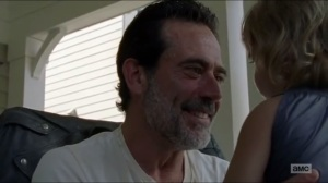 sing-me-a-song-negan-holding-judith