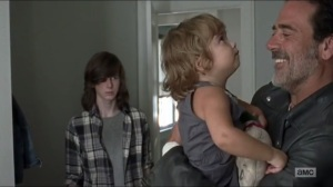 sing-me-a-song-negan-holds-judith