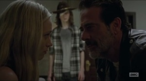 sing-me-a-song-negan-reminds-amber-that-she-can-leave-him-anytime-she-wants-but-cant-cheat-on-him