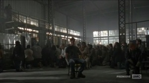 sing-me-a-song-negan-speaks-to-the-saviors-before-the-iron-ritual