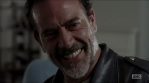 sing-me-a-song-negan-surprised-that-olivia-is-crying